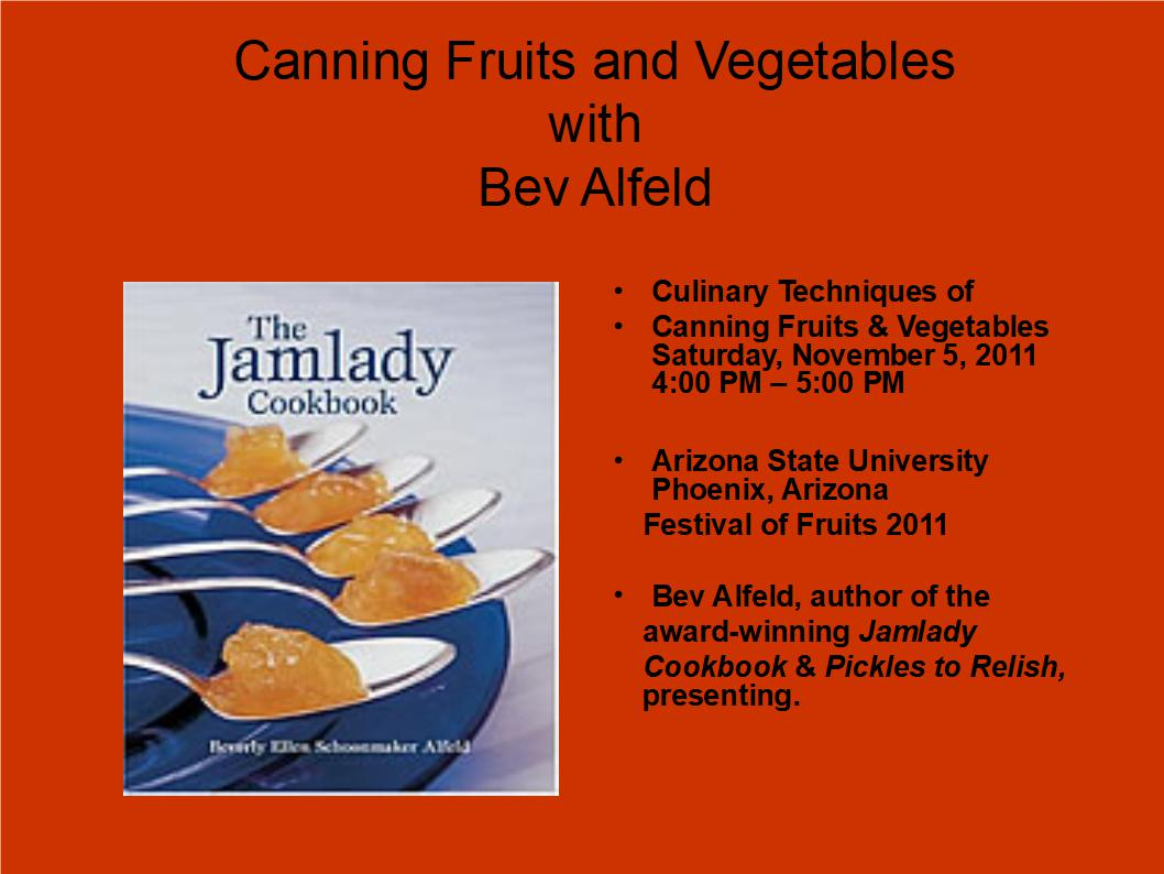 Festival of fruit powerpoint presentation jamlady festival of fruit powerpoint presentation forumfinder Image collections