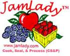 JAMLADY.COM